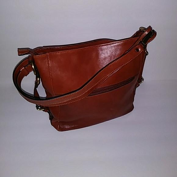 d2685f1688a0 Banuce Italian Handbag